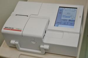 血液ガス分析機.jpg
