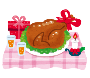 food_christmas_chicken.png