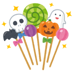 halloween_candy_set.png